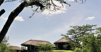 El Karama Eco Lodge